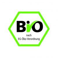 Wir verwenden ausschließlich Bio-Milch und Bio-Ei und bevorzugen Gemüse aus biologischem Anbau.